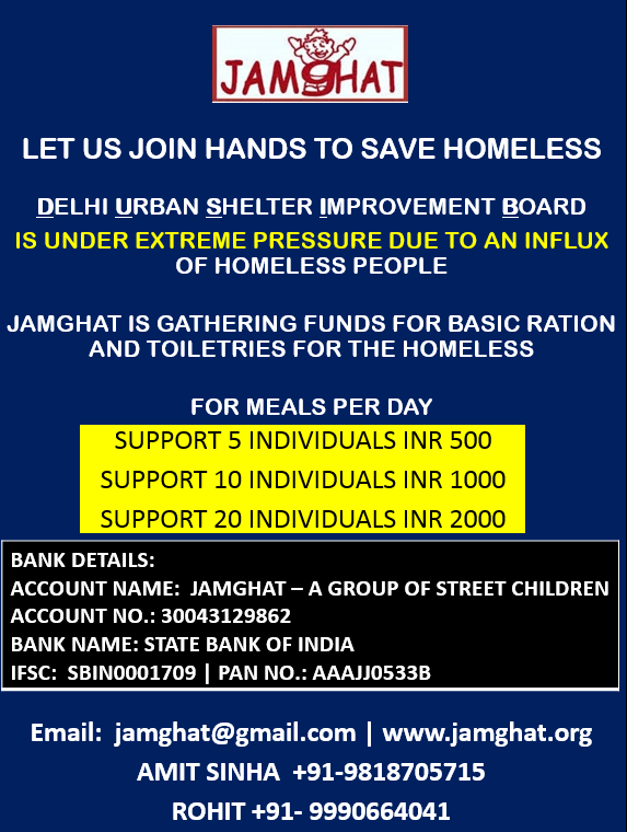 Jamghat Fund Raiser-1